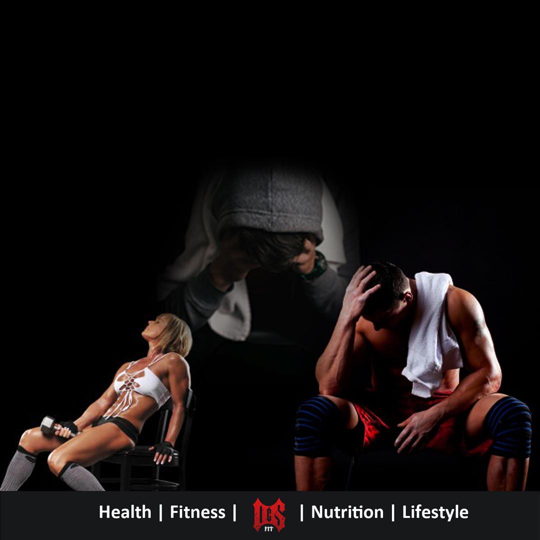 Is the fitness industry broken?