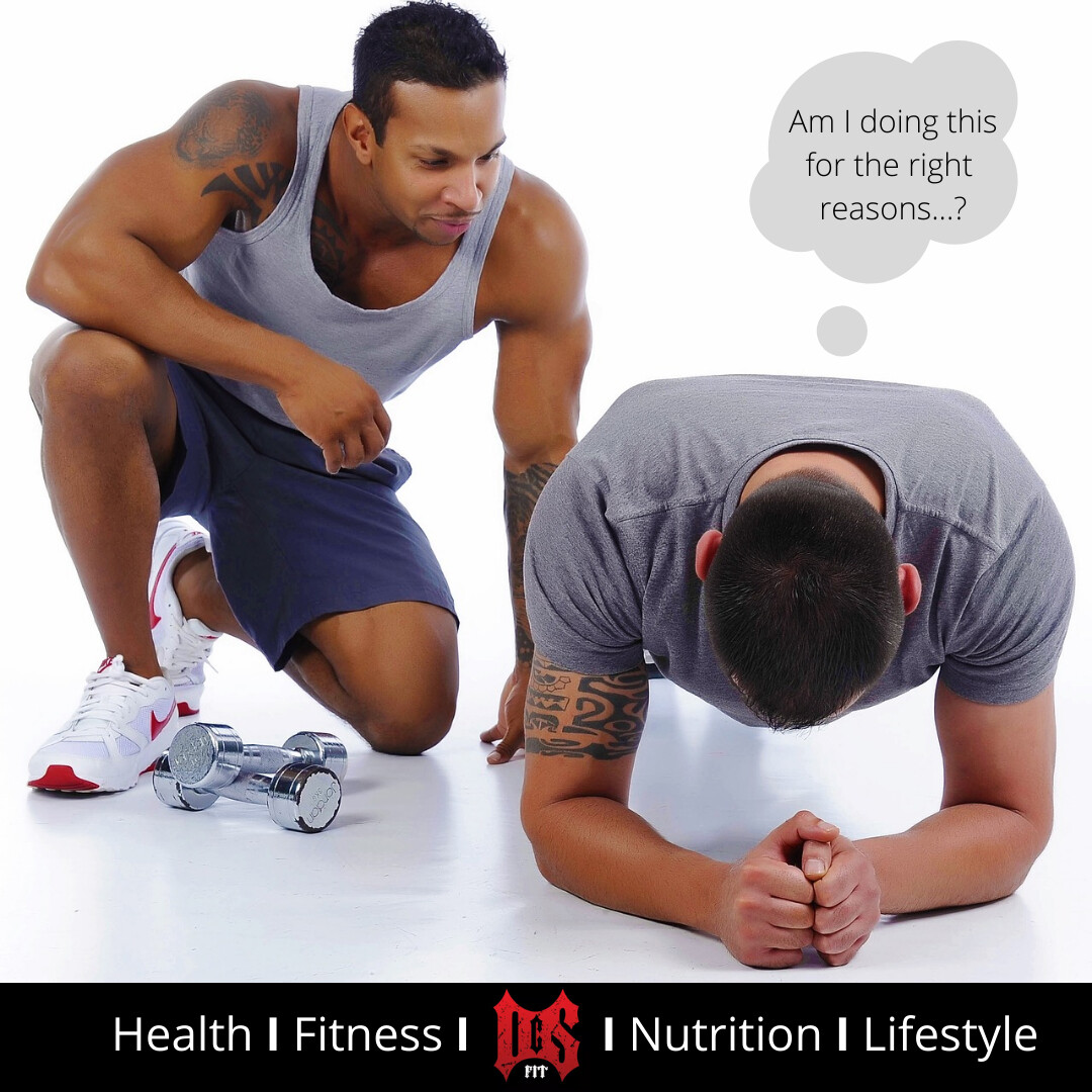 When not to hire a personal trainer - in-depth article
